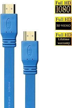 TV HDMI WiFi HDMI Adaptador Dongle receptor de transferencia del teléfono móvil, bandeja de PC, PC al televisor: Amazon.es: Electrónica
