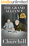 The Grand Alliance, 1950 (Winston S. Churchill The Second World Wa Book 3)