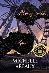 Along with You Kindle Edition