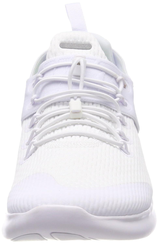 new style de147 b387d NIKE Free RN CMTR 2017, Chaussures de Running Homme 880841-001