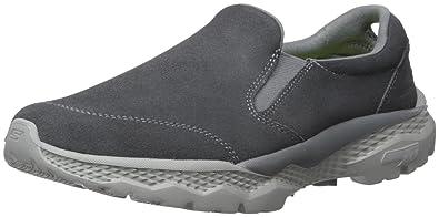 Skechers Performance Men's Go Outdoor Walking Shoe: Amazon