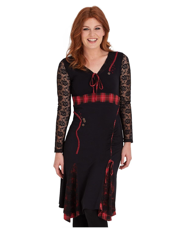 Joe Browns Damen Subtiles Kleid