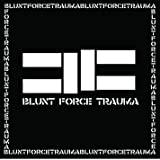 Blunt Force Trauma: Deluxe