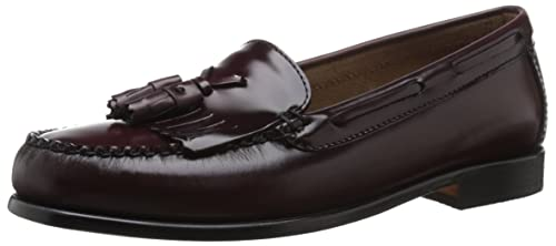 89101d483a3 G.H. Bass   Co. Women s Washington Loafer