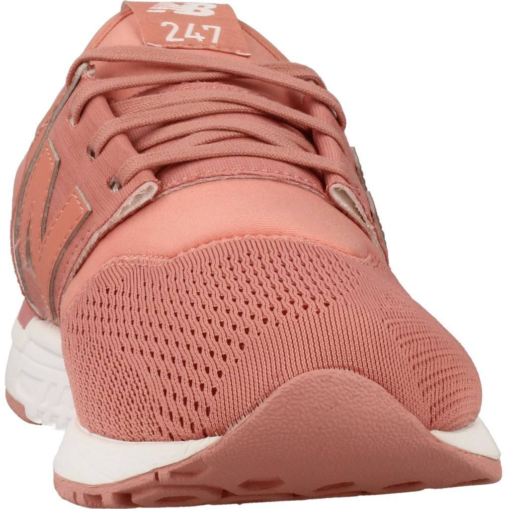 Modelo Et New Sacs Zapatillas Wrl247crChaussures Balance PXukiOZ
