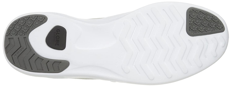 Globe Nepal LYT LYT LYT Zapatos para Patinar para Hombre 1a4887