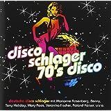 Disco Schlager 70'S Disco