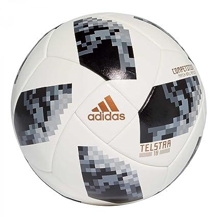 Buy Adidas World Cup COMP Synthetic Football 235563aa3d3e8