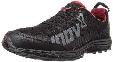 Inov8 Race Ultra 290 Gtx Trail Running Shoes - Ss16 RJ_4757