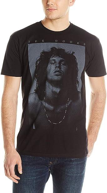 Skyey - Camiseta Cool Photo, Manga Corta, para Hombre, Jim ...