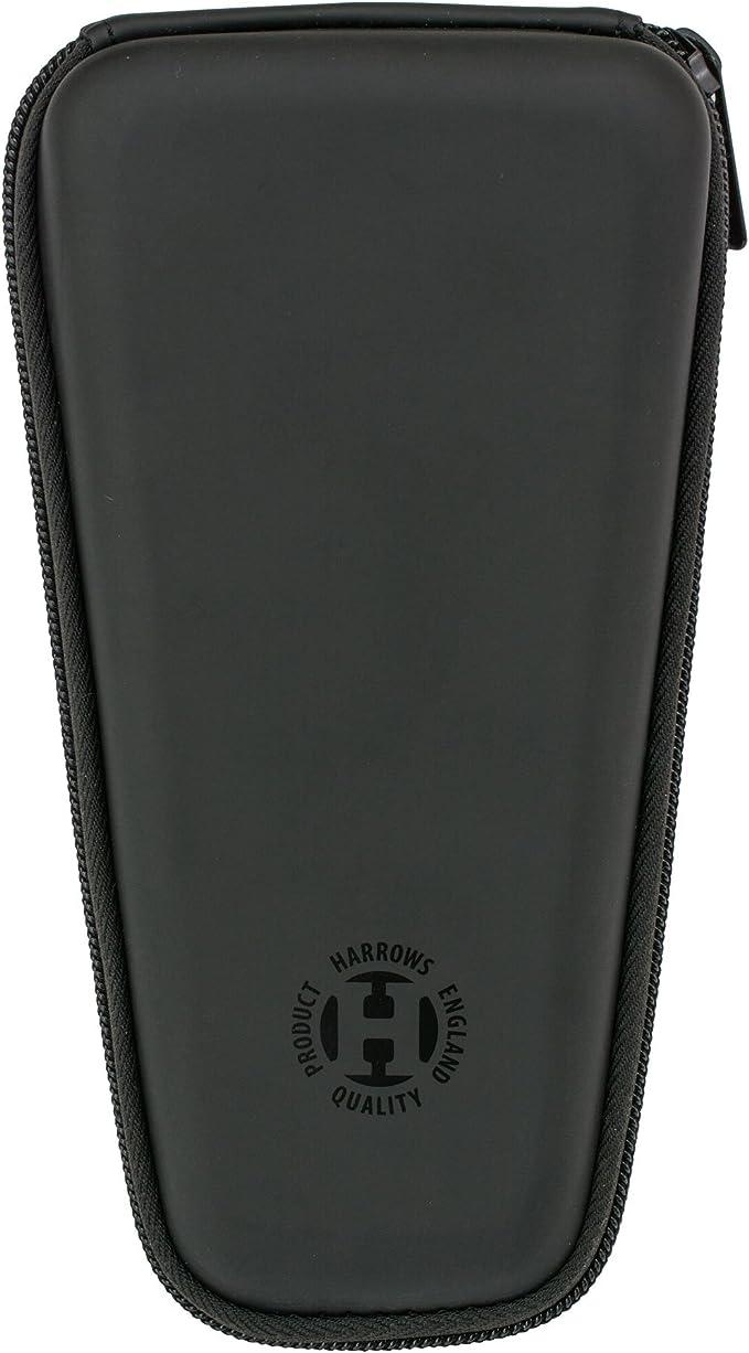 Harrows Ace Case - Best Dart Case Wallet