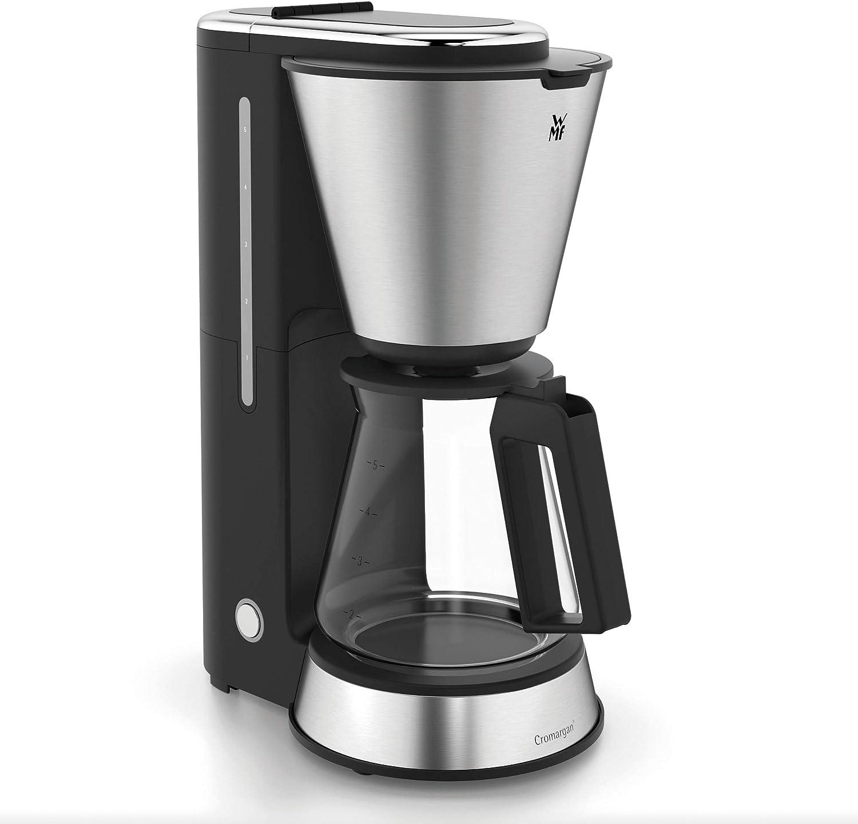 Wmf Küchenminis Aroma Filtercoffee Machine With Glaskanne