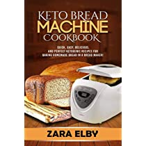 Amazon.com: Baulia Automatic Bread Maker Machine - Sugar ...