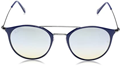 800c221da09 Ray-Ban Unisex s Rb 3546 Sunglasses