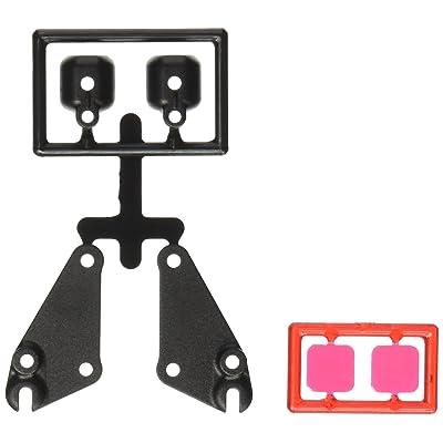 RPM Slash Tail Light Set: Toys & Games [5Bkhe0410530]