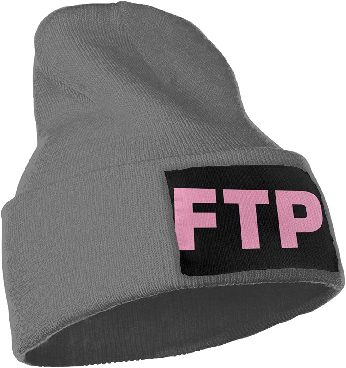 XccX Suicide Boys Custom Beanie Hat Unisex Adult Uicideboy Knitted Fashion Design Hat Winter Warm Knit Ski Skull Cap