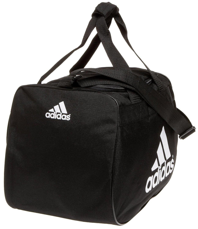 2b0384342 Amazon.com: adidas Diablo Duffel Bag: Adidas: Clothing