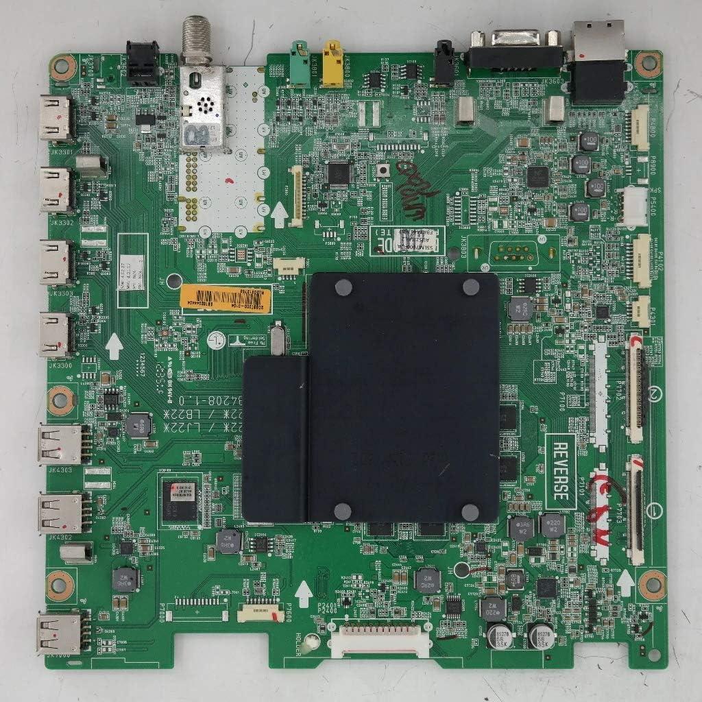 LG EBT62095703 (EAX64434205-1.0): Amazon.es: Electrónica