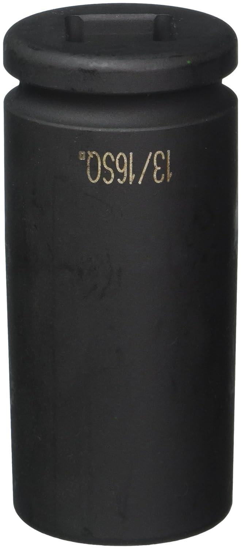 Grey Pneumatic 3313SL Socket