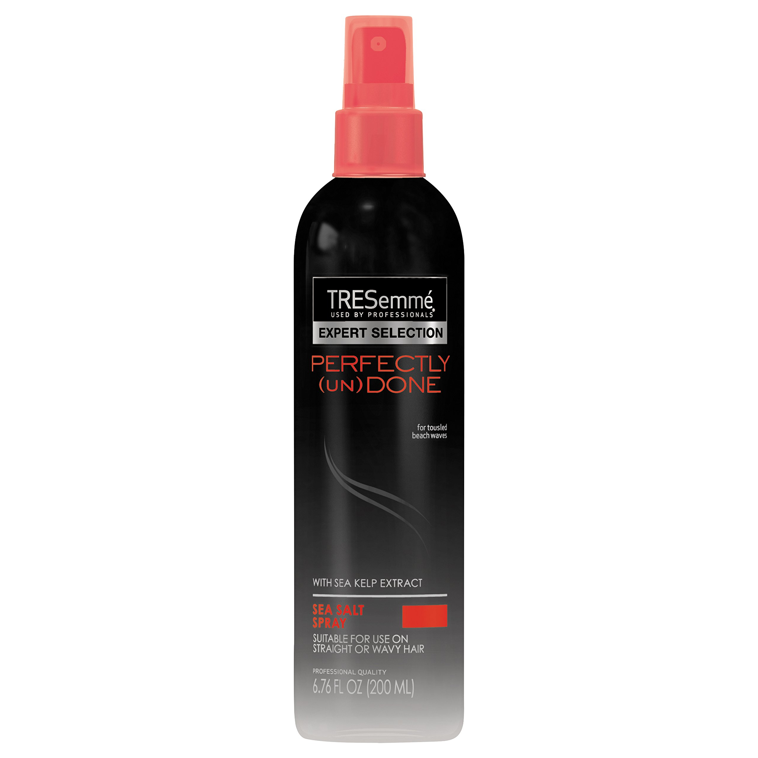 Discussion on this topic: Summer waves made easy with TRESemmé, summer-waves-made-easy-with-tresemm/