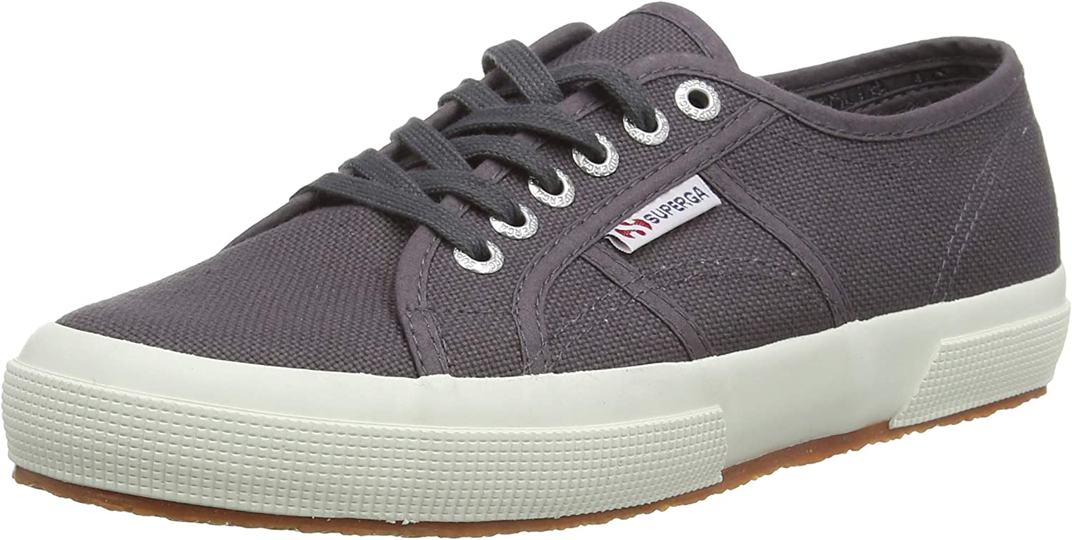 2750-cotu Classic Low-Top Trainers
