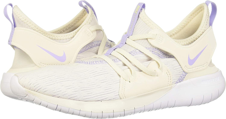 Nike Womens Flex Contact 3 Running