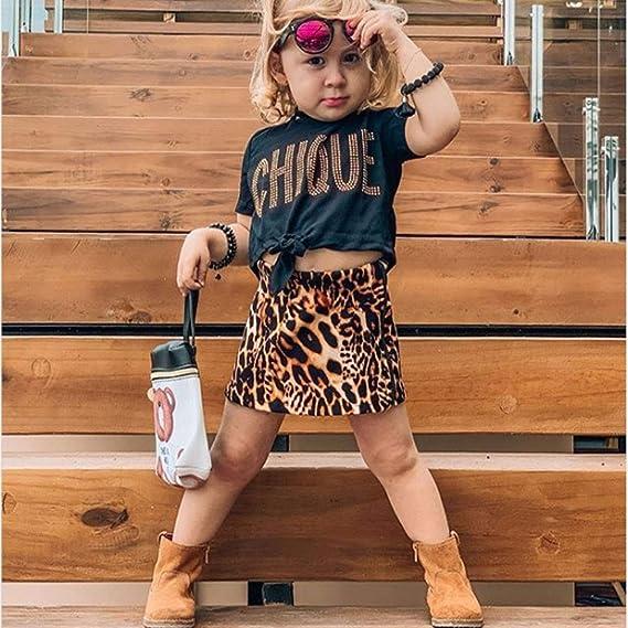Baby Toddler Girls Tiger Skirt-Baby Animal Skirt-Trendy Baby Outfit-Baby Toddler Elastic Skirt-Pom Pom Skirt-Twirl Skirt-Baby Shower-Tigers