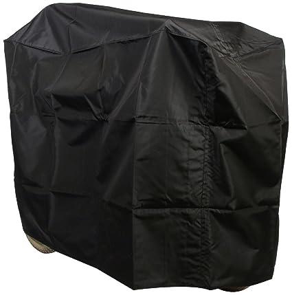 fabacare Scooter cubierta protectora Premium, Cubierta para ...