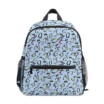 Amazon Com Cool Graffiti Stickers Alphabet Letters 10 Inch