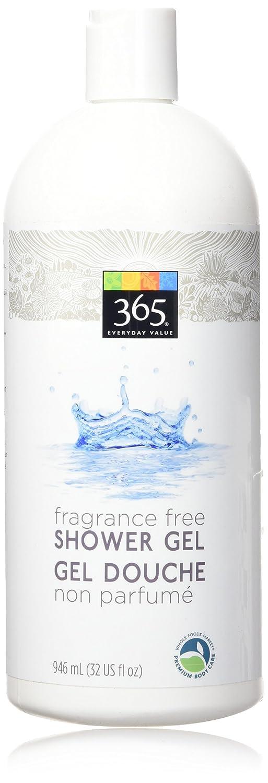 365 Everyday Value Shower Gel, 946 ml Whole Foods Market