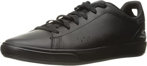 Skechers Men\u0027s Go Vulc 2 Walking Shoe