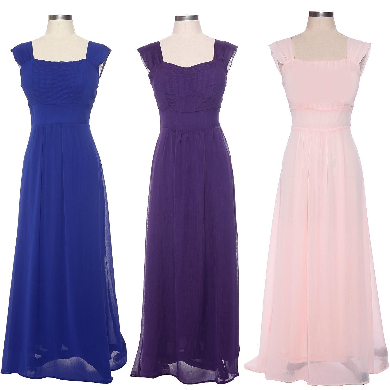 Lujoso Vestido De La Dama Azul Aqua Ornamento - Vestido de Novia ...