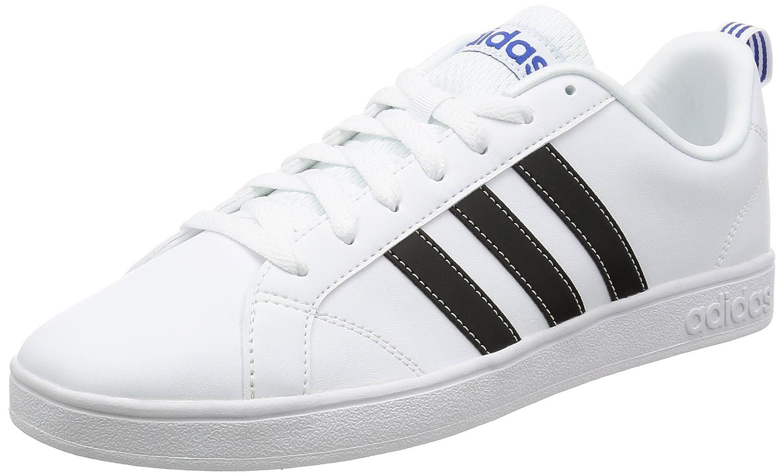 premium selection bde1d 1a5a9 adidas vs advantage zapatillas deportivas para hombre adidas neo amazones  deportes y aire libre