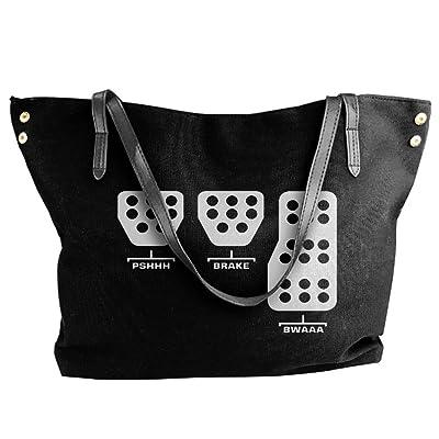 a5b2eca186b2 Women Gas Clutch Shift Repeat Summer Handbags Shoulder Bag ...
