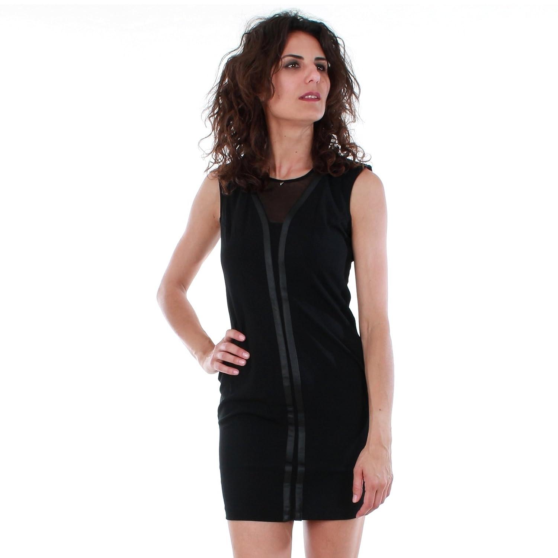 sale retailer b3e2a e13a0 DonnaAmazon itAbbigliamento Vestito Guess DonnaAmazon Guess ...