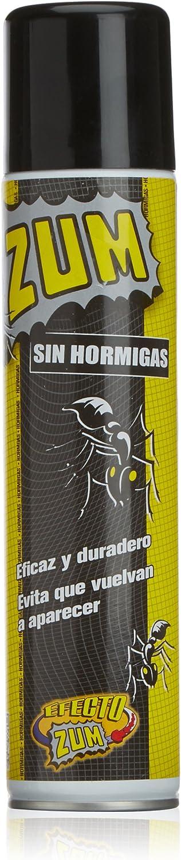 ZUM sin Hormigas - 300 ml