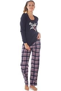 size 40 7c822 2e19e Damen Pyjama Schlafanzug Baumwolle Kurzarm SUN9 52/54 ...