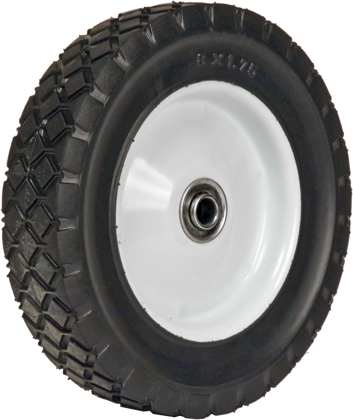Amazon.com: Martin 875-of 8 por 1.75-inch Light Duty – Rueda ...