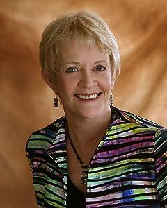 Karen L. Garst
