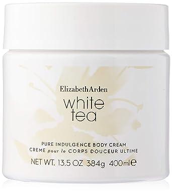 elizabeth arden body cream