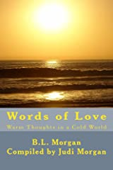 Words of Love Kindle Edition