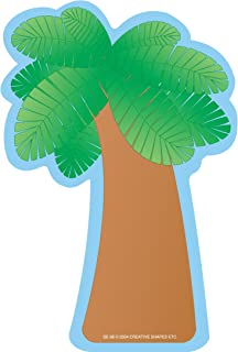 product image for Palm Tree Large Notepad