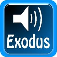 Free Talking Bible - Exodus