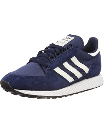 : Hallen & Fitnessschuhe: Schuhe & Handtaschen