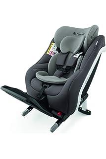 Concord Reverso Plus - Silla auto grupo 0/1: Amazon.es: Bebé