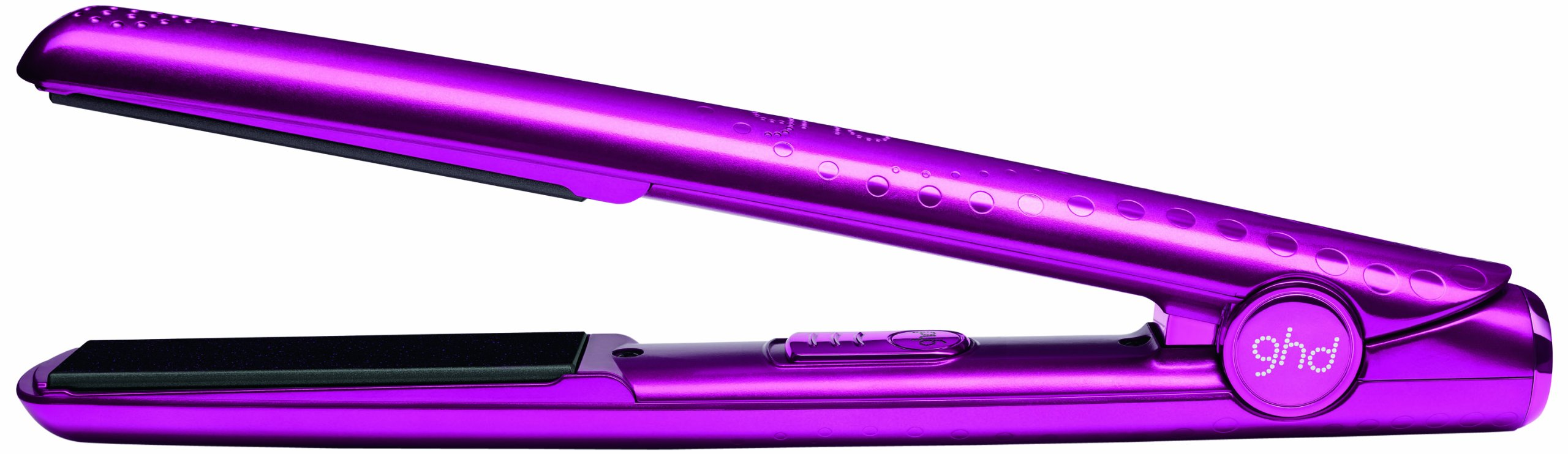 Ghd Jewel Collection Professional Styler, Pink Diamond, 1 Inch