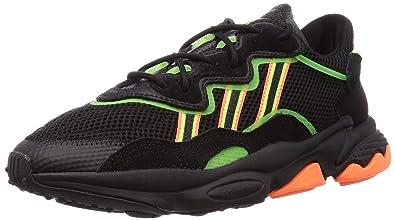 adidas Sneakers Uomo Ozweego EE5696 (45 1-3 - CORE Black ...