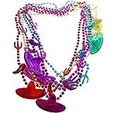Fiesta Beads by Fun Express