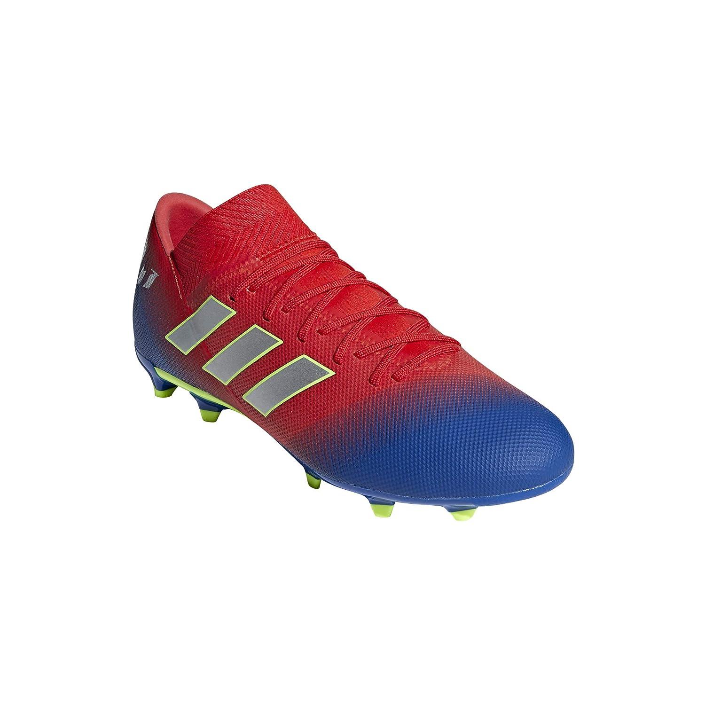 Adidas Chaussures Nemeziz Messi 18.3 FG