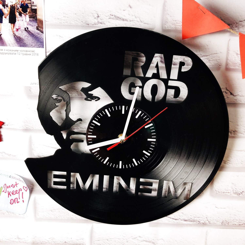 Eminem Rap God рисунок рабочего стола полный HD Rap God фото по ... | 1500x1500